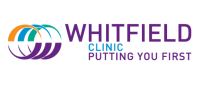 Whitfield Clinic